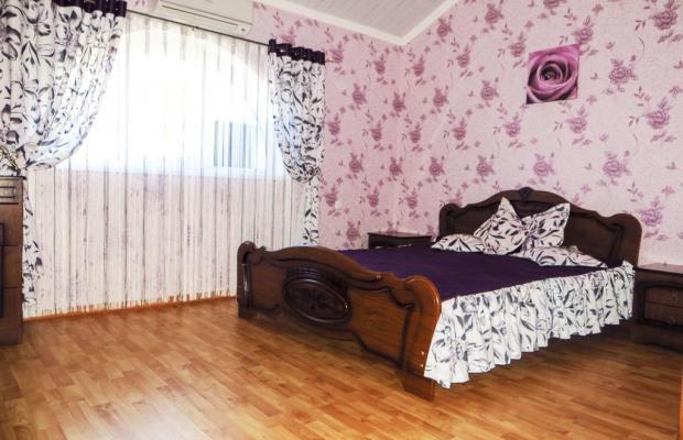 фотографии Отель Кавказ (Kavkaz) изображение №8