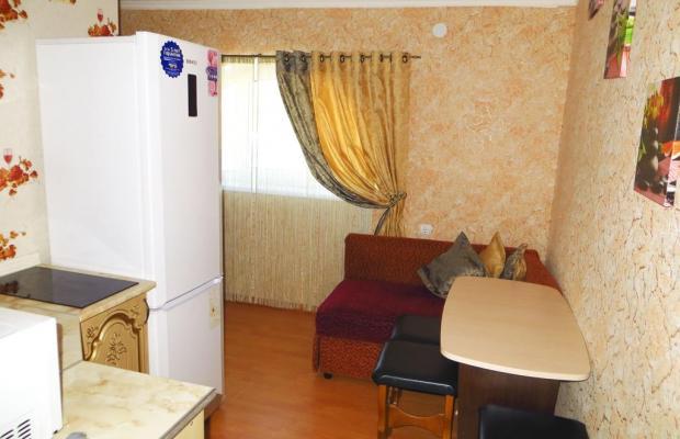 фото Отель Кавказ (Kavkaz) изображение №2