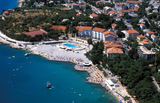 фото отеля Lisanj изображение №1
