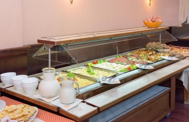 фотографии отеля Оазис Парк Отель (Oasis Park Hotel) изображение №15