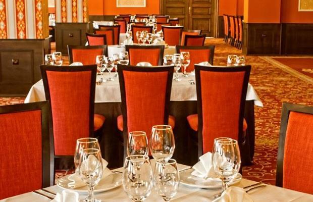 фото отеля Интеротель Велико Тырново (Interhotel Veliko Tarnovo) изображение №9