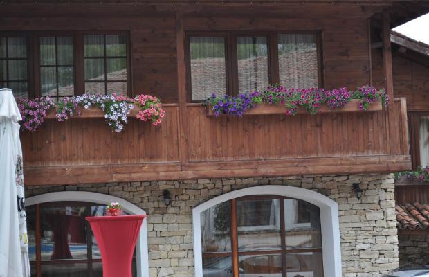 фото отеля Izvora (Извора) изображение №37