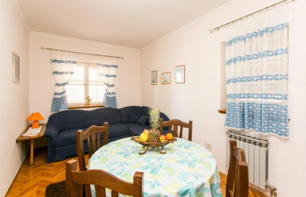 фото Apartments Petra (Babin Kuk) изображение №18