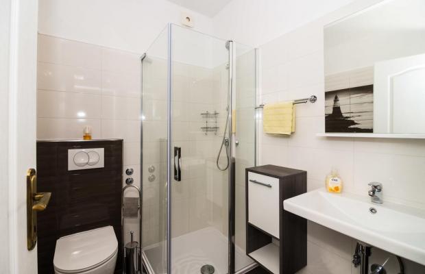 фото отеля Apartments Petra (Babin Kuk) изображение №9