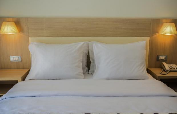 фото отеля Palma изображение №21