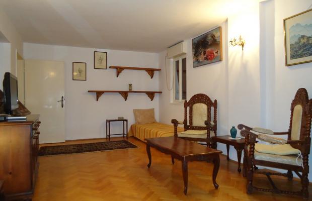 фото Villa Knezevic изображение №6
