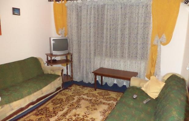 фотографии Остров Цветов (Ostrov Cvetov) изображение №12