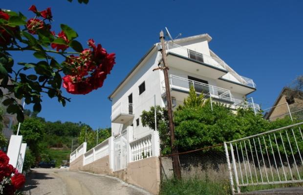 фото отеля Остров Цветов (Ostrov Cvetov) изображение №1