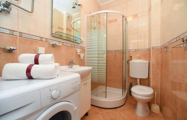 фото отеля D&D Apartments изображение №29