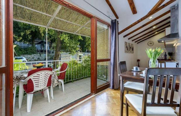фото отеля Villa Tolja изображение №5