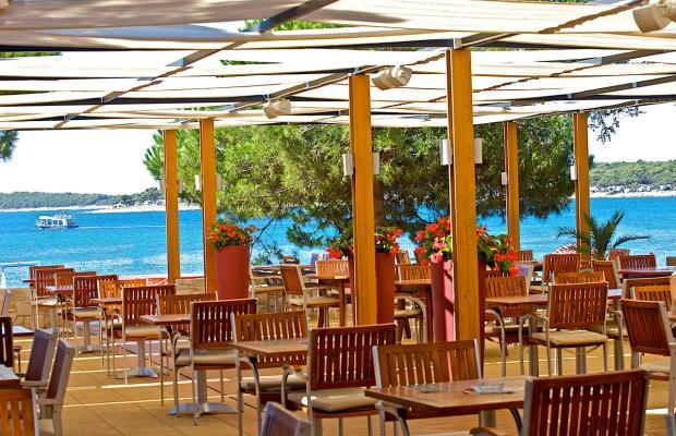 фотографии Ai Pini Resort изображение №20