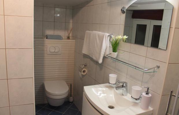 фотографии Apartments Nerio изображение №20
