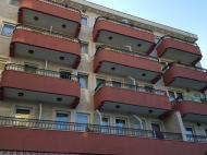 Aparthotel Radjenovic, 4*