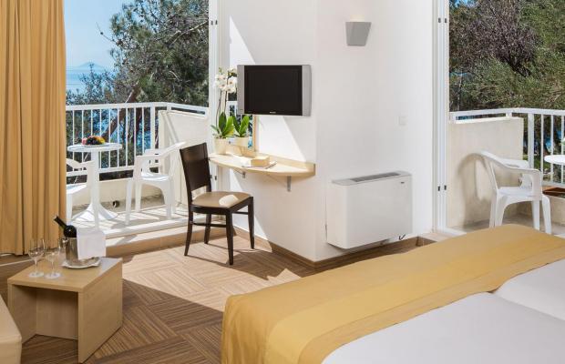 фото отеля Valamar Family Life Bellevue Resort (ex. Valamar Albona Hotel & Residence) изображение №13