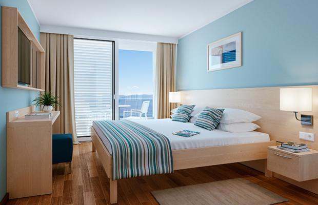 фото Valamar Family Life Bellevue Resort (ex. Valamar Albona Hotel & Residence) изображение №2