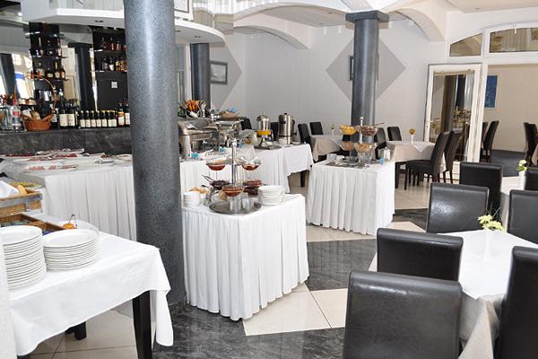 фотографии отеля Depadans De Mar изображение №3