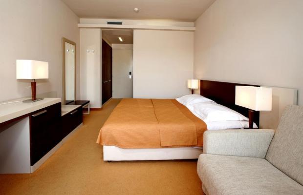 фотографии отеля All Inclusive Hotel Laguna Albatros изображение №11