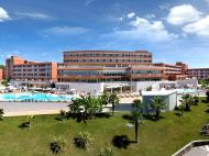 All Inclusive Hotel Laguna Albatros, 4*