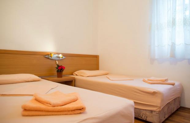фото отеля Villa Luka II изображение №21