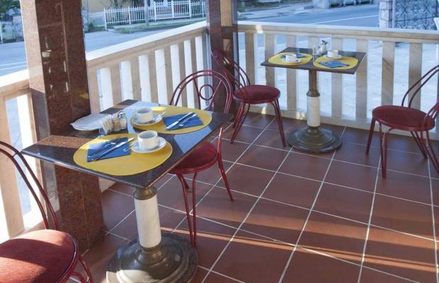 фотографии Villa Lux изображение №32