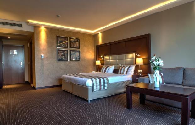 фото Империал Пловдив Хотел и СПА (Imperial Plovdiv Hotel & SPA) изображение №2