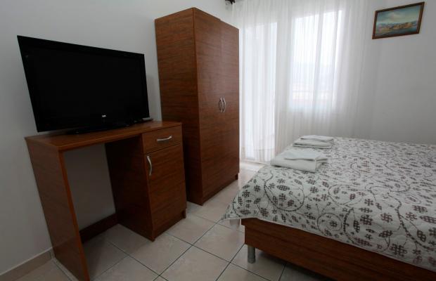 фотографии отеля Villa Memidz изображение №35