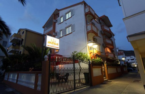 фото Villa Memidz изображение №26