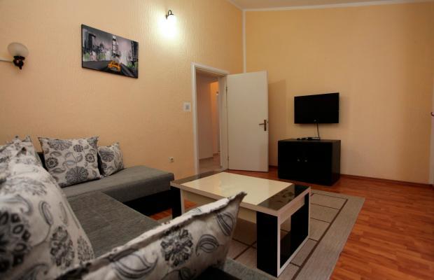 фото отеля Villa Memidz изображение №25