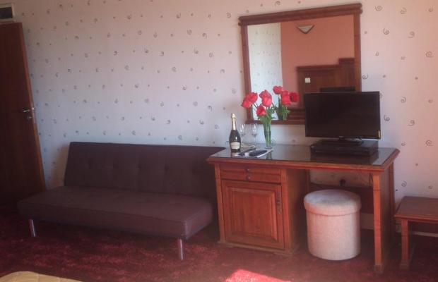 фотографии отеля Boliari (Боляри) изображение №11