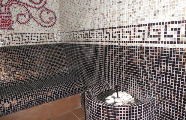 фото отеля Пенелопа Пэлас (Penelopa Palace) изображение №29