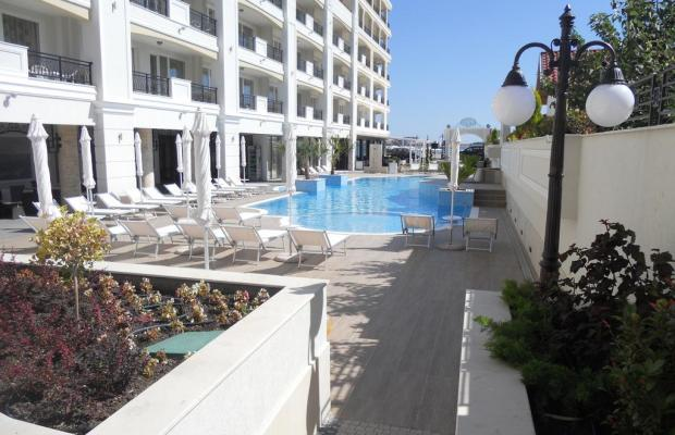 фото отеля Пенелопа Пэлас (Penelopa Palace) изображение №25
