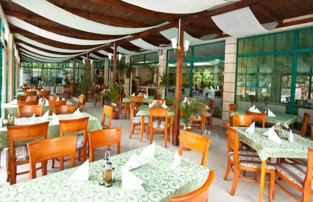 фотографии Перла Плаза (Perla Plaza) изображение №12