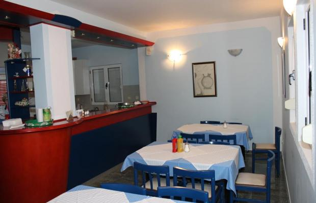 фото Villa Mirenza изображение №18