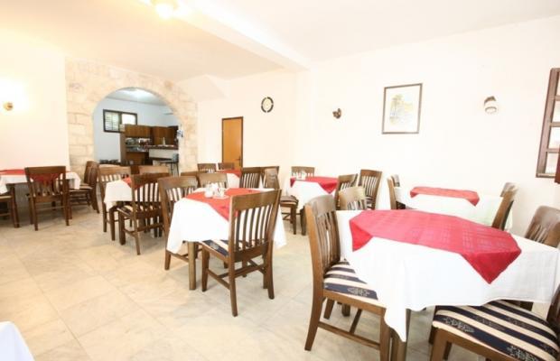 фото отеля Villa Neno изображение №5