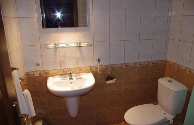 фотографии отеля Извора (Izvora) изображение №39