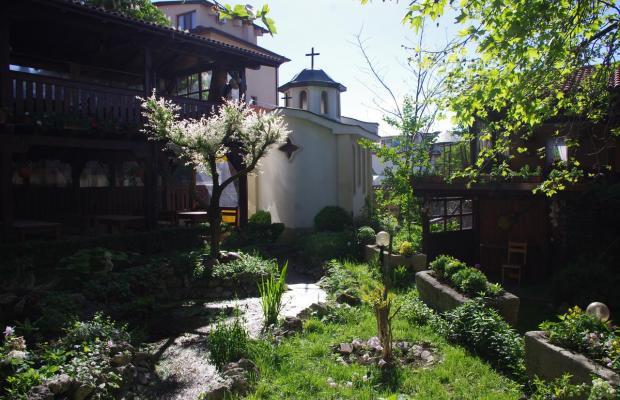 фотографии Извора (Izvora) изображение №32