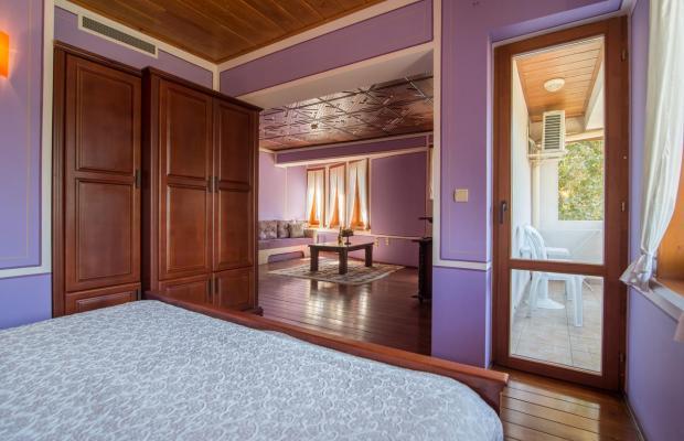 фото отеля Извора (Izvora) изображение №9