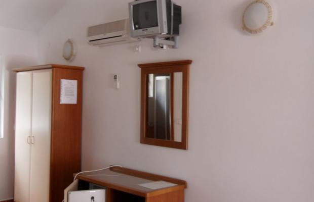фотографии отеля Villa Nikolaselena изображение №3