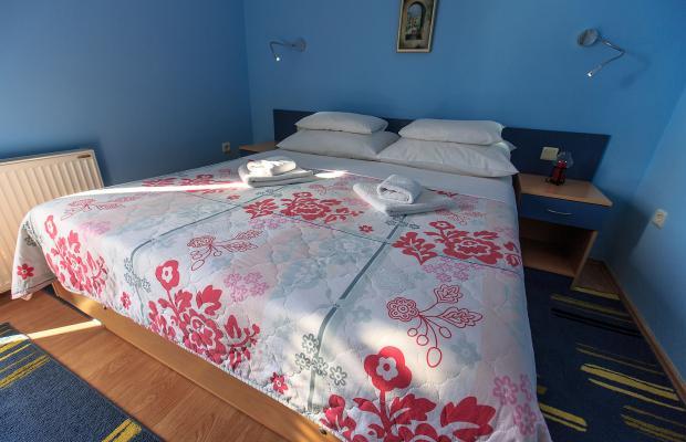 фотографии Drago Rooms & Apartments Sveti Srefan изображение №28