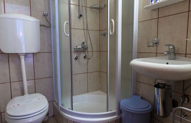 фотографии отеля Drago Rooms & Apartments Sveti Srefan изображение №19