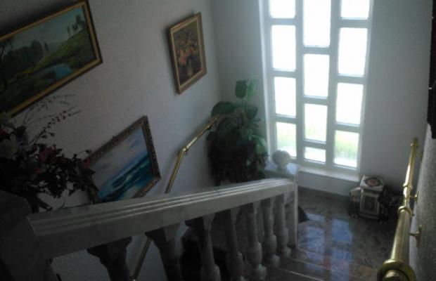 фото Villa Petrova изображение №6