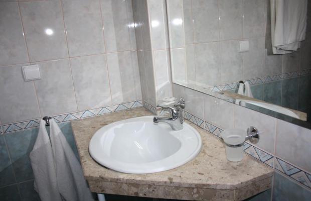 фотографии отеля Перуника (Perunika) изображение №15