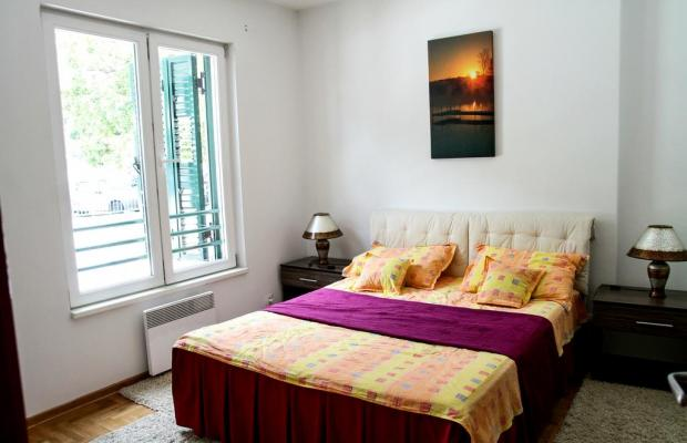 фото отеля Savina изображение №17