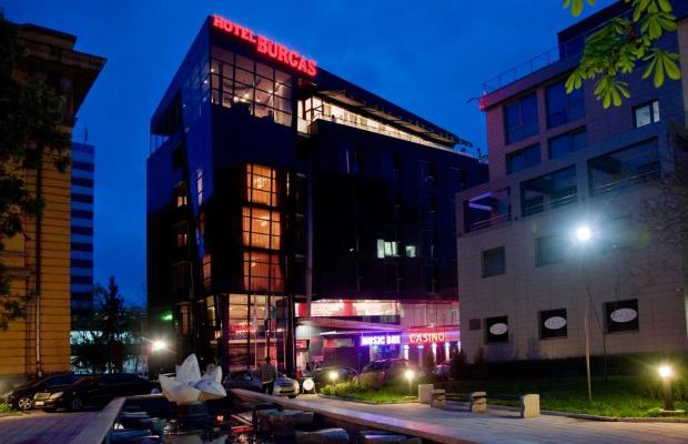 фото отеля Burgas изображение №9