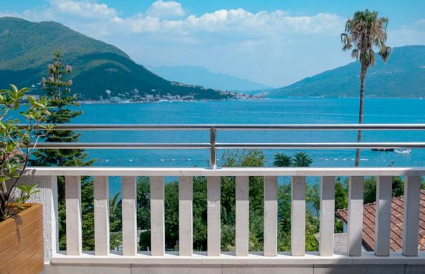 фото Villa Laban изображение №14