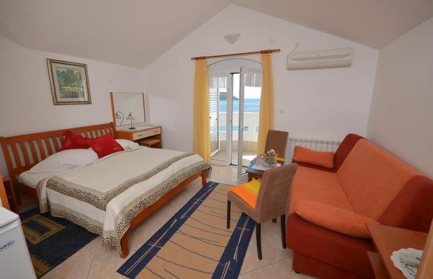 фото отеля Villa Margot изображение №13