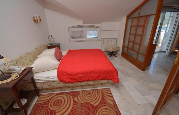 фотографии Villa Margot изображение №12