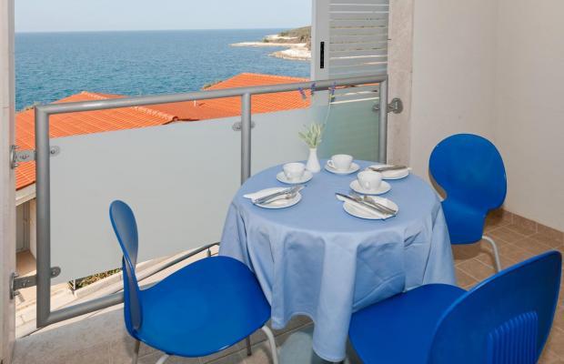 фото Maistra Resort Belvedere изображение №30