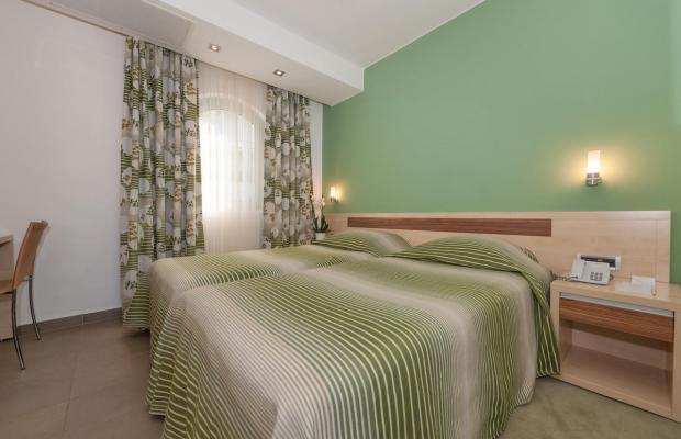 фотографии отеля Maistra Resort Belvedere изображение №15