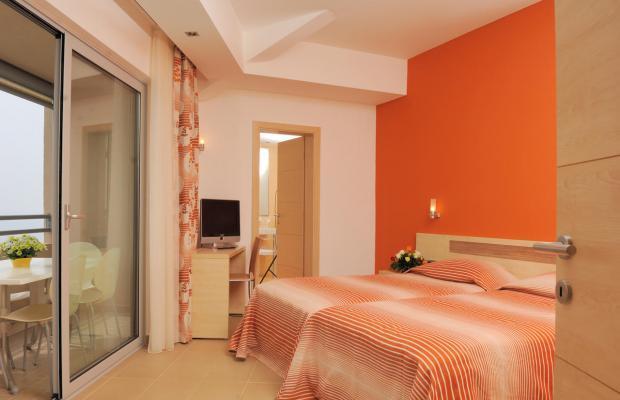 фотографии Maistra Resort Belvedere изображение №12